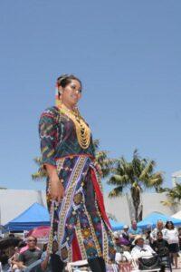 2015 cultural dance 12