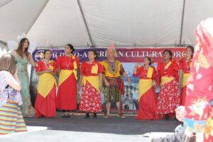 2015 cultural dance 2
