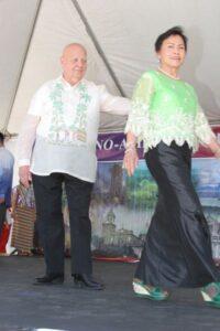 2015 cultural dance 22