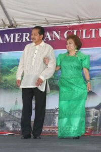 2015 cultural dance 34
