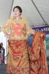 2015 cultural dance 39