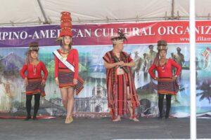 2015 cultural dance 45