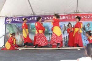 2015 cultural dance 58