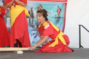 2015 cultural dance 59
