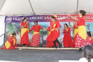 2015 cultural dance 60