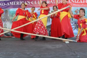 2015 cultural dance 62