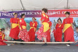 2015 cultural dance 63