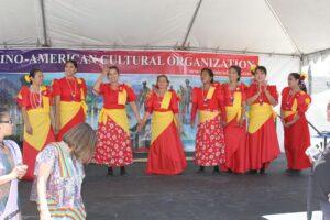 2015 cultural dance 66