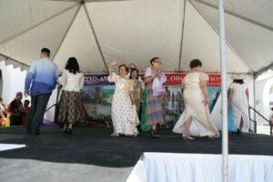 2015 cultural dance 7