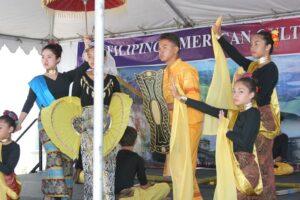 2015 cultural dance 72