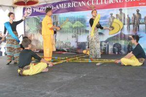 2015 cultural dance 74