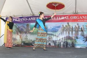 2015 cultural dance 75