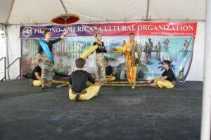 2015 cultural dance 76
