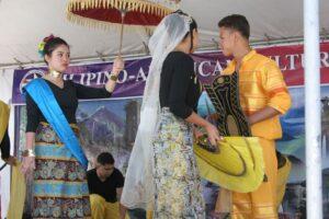 2015 cultural dance 78