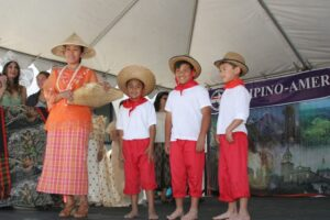 2015 cultural dance 8