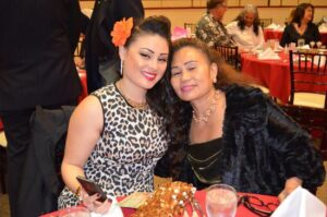 2015 hiyas guest 5