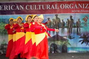 2016 cultural dance group 10