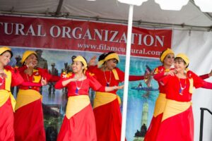 2016 cultural dance group 13