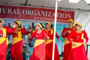 2016 cultural dance group 15
