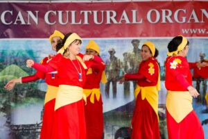 2016 cultural dance group 16