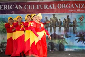 2016 cultural dance group 17