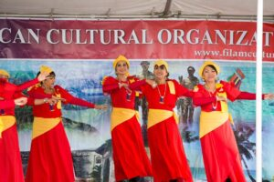 2016 cultural dance group 18