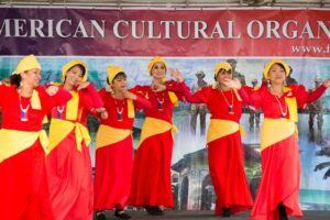 2016 cultural dance group 19