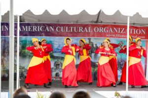 2016 cultural dance group 20