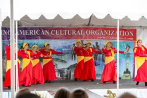2016 cultural dance group 21
