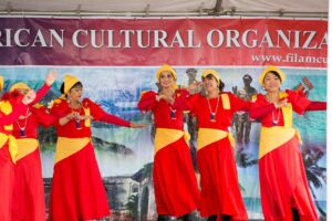 2016 cultural dance group 22