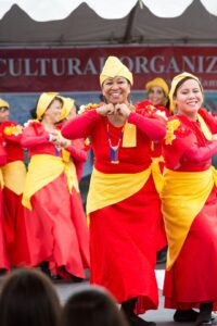 2016 cultural dance group 23