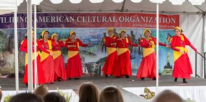 2016 cultural dance group 24