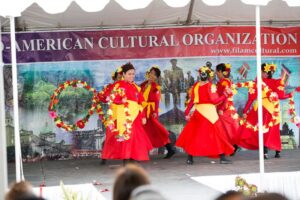 2016 cultural dance group 25