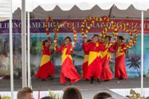2016 cultural dance group 26