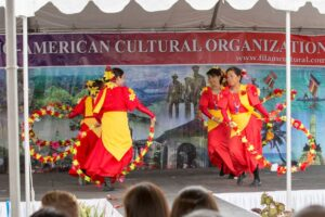 2016 cultural dance group 27