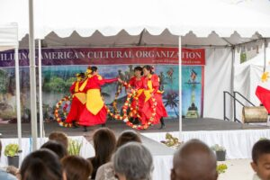 2016 cultural dance group 28