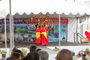 2016 cultural dance group 29