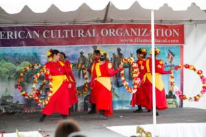 2016 cultural dance group 30