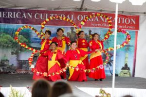 2016 cultural dance group 31