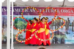2016 cultural dance group 32