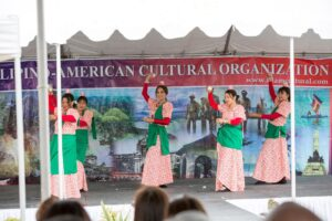 2016 cultural dance group 33