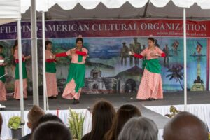 2016 cultural dance group 35