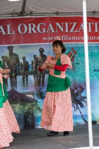 2016 cultural dance group 36