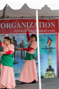 2016 cultural dance group 37