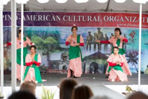 2016 cultural dance group 39