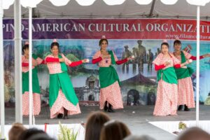 2016 cultural dance group 40