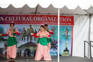 2016 cultural dance group 41