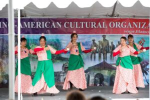 2016 cultural dance group 42