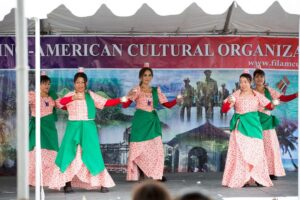 2016 cultural dance group 43