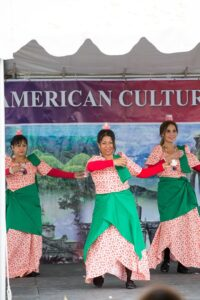 2016 cultural dance group 44